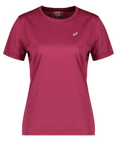 """Damen T-Shirt """"Katakana SS"""""""