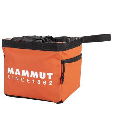 "Mammut - Chalkbag ""Boulder Cube"""