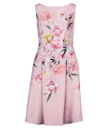 Vera Mont - Damen Kleid Ärmellos