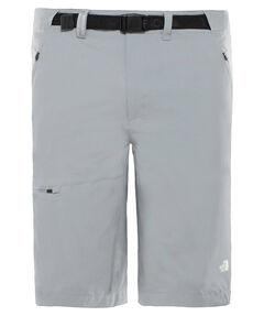 Herren Trekking-Shorts / Wandershorts / kurze Hose Speedlight Short