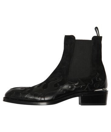 Alexander Mc Queen - Herren Boots