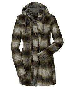 """Damen Fleecejacke """"Fleece Jacket Vicenza L"""""""