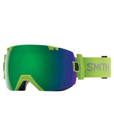 "Smith - Skibrille ""I/OX"""