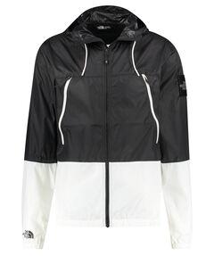 """Herren Windjacke """"1990 Seasonal Mountain Jacket"""""""