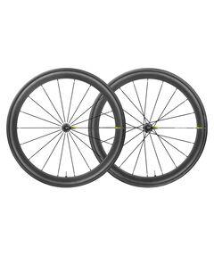 "Rennrad-Laufräder ""Cosmic Pro Carbon UST"""