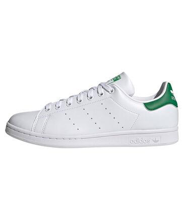 """adidas Originals - Damen und Herren Sneaker """"Stan Smith"""""""