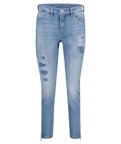 "Damen jeans ""Dream Chic"""