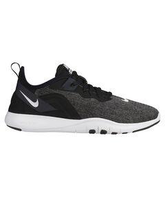 "Damen Fitnessschuhe ""Nike Flex TR 9"""