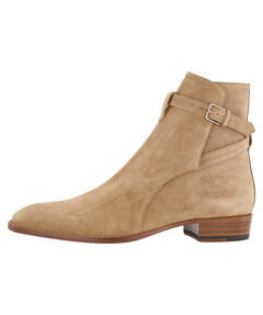 "Herren Boots ""Wyatt 20 Jodhpur"""