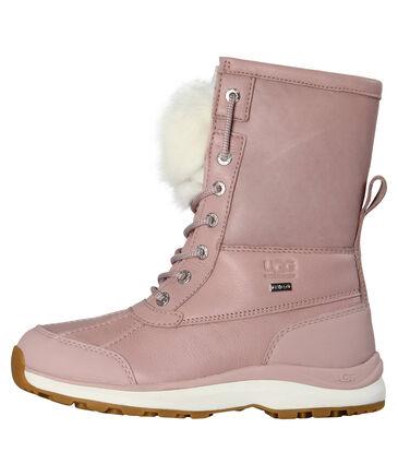 "UGG - Damen Stiefel ""Adirondack Boot III Fluff"""