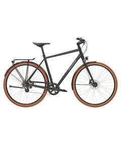 """Herren Citybike """"885"""""""