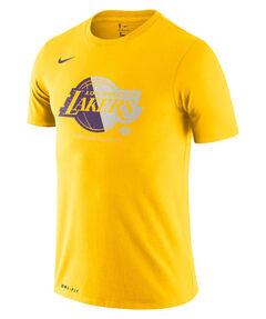 """Herren Basketballshirt """"Los Angeles Lakers"""""""