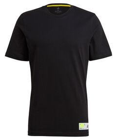 "Herren Trainingsshirt ""Tech Grade"""