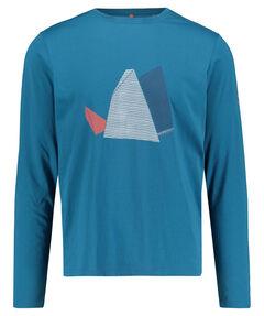 """Herren Shirt """"Eemil"""" Langarm"""