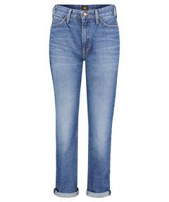 """Damen Jeans """"Worn in Luthler"""" Straight Fit"""
