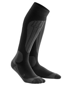 "Herren Skisocken ""Ski Thermo Socks"""