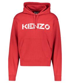 """Herren Sweatshirt mit Kapuze """"Logo Classic Hoodie"""""""