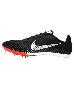 """Damen und Herren Leichtathletikschuhe """"Nike Zoom Rival M9"""""""