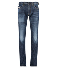 "Herren Jeans ""Thommer 083AU"" Slim Fit"