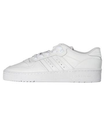 """adidas Originals - Herren Sneaker """"Rivalry Low"""""""
