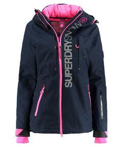 """Damen Skijacke mit Innenjacke """"SD Multi Jacket"""" 3in1"""