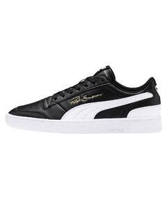 "Herren Sneaker ""PUMA x Ralph Sampson"""