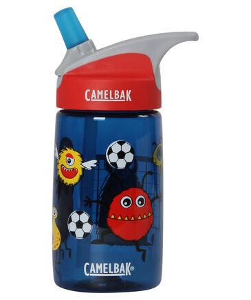 "Camelbak - Kinder Trinkflasche ""Eddy"" 0,4 L"