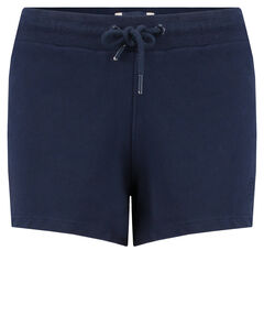 "Damen Shorts ""Indie"""
