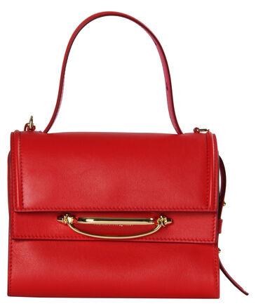 Alexander McQueen - Damen Handtasche