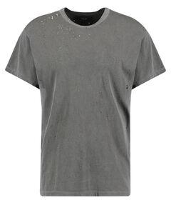 """Herren T-Shirt """"Shotgun"""""""