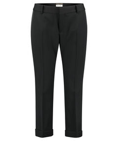 Damen Hose Slim Fit verkürzt