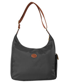 "Damen Shopper ""Le Pliage Original Crossbody"""