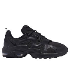 "Herren Sneaker ""Air Max Gravitation"""