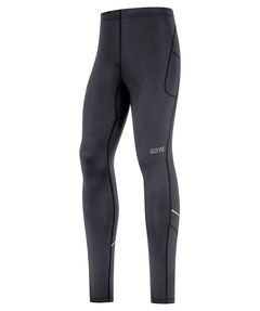 "Herren Tights ""DL R3 Mid Tights"""