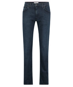 """Herren Jeans """"Chuck 23"""""""