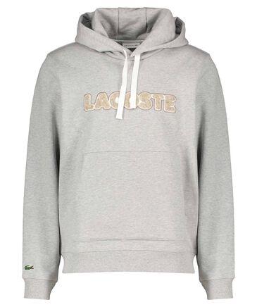 Lacoste - Herren Sweatshirt mit Kapuze