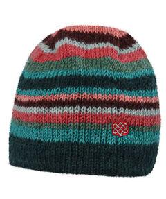 """Herren Mütze """"Pangdey Hat"""""""