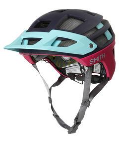 "Damen Mountainbike-Helm ""Forefront 2 Mips"""