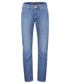 """Herren Jeans """"Daren True Blue"""" Regular Fit"""