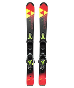 """Kinder Ski """"The Curv Jr. SLR/FJ 4"""""""