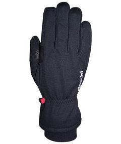 Outdoor-Handschuhe/ Softshell-Handschuhe Kiberg