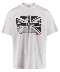 """Herren T-Shirt """"Howlett"""""""