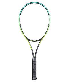 """Tennisschläger """"Gravity MP"""" - unbesaitet - 16 x 20"""