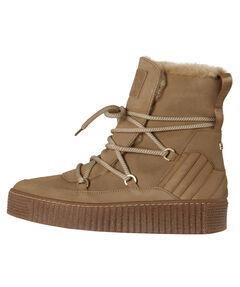 """Damen Boots """"Cosy Bootie"""""""