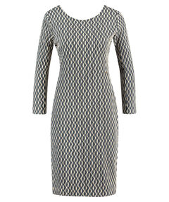 "Damen Kleid ""Cidrain"""