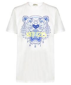 """Jungen T-Shirt """"Tiger JB B1"""""""
