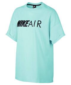 """Damen Trainingsshirt """"Air"""" Kurzarm"""