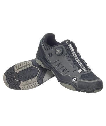 """SCOTT - Herren Mountainbike-Schuhe """"Sport Crus-r Boa"""""""