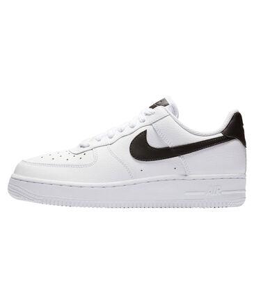 """Nike Sportswear - Damen Sneaker """"Air Force 1.07"""""""