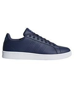 """Herren Sneaker """"Cf Advantage Cl"""""""